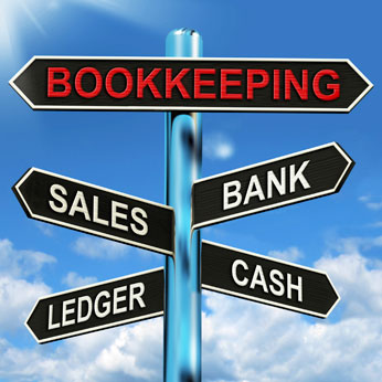 bookkeeping in 24 hours pdf